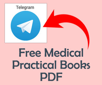Free Medical Practical Books PDF
